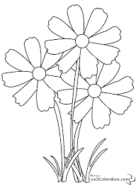 Find & download the most popular flower photos on freepik free for commercial use high quality images over 7 million stock photos. Flowers 155003 Nature Printable Coloring Pages