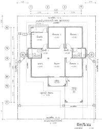 plans house plans small 3 bed 2 bath bungalow carport apartment floor
