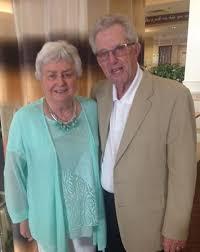 Avery Dean Baker Obituary - Visitation & Funeral Information