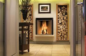 renaissance rumford 1000 wood fireplace photos
