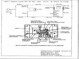dayton grinder wiring diagram wiring diagram inside baldor bench grinder wiring diagram woodworking dayton bench grinder wiring standard electrical wiring diagram