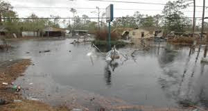 Hurricane Tracking Chart Florence National Hurricane Center