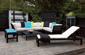Patio inspiring Unique patio furniture Unique Patio Table