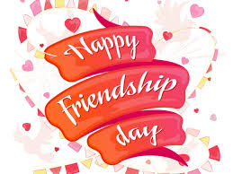 Friendship Day 2019 Wishes Messages Images Quotes Status Greet
