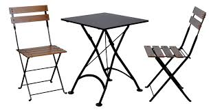 Full Size of Furniture Home French Bistro Chairs Marvelous Pictures Concept  Amazon Com Mobel Designhaus Folding ...