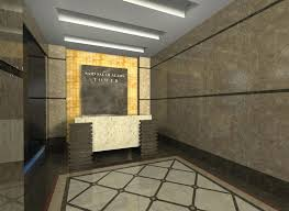 office entrance tips designing. Interior Design Large-size Gb Center Office Building Entrance Save To Your. Tips Designing
