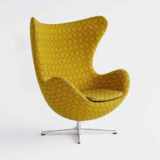 Chair Trends by Dave Nemeth | Be Inspired!
