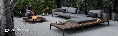 gloster outdoor furniture. Imagination Gloster Outdoor Furniture GLOSTER FURNITURE GMBH Products Collections And More Architonic With O