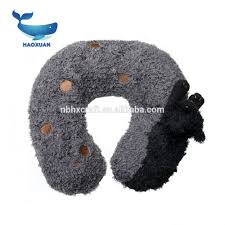 office nap pillow. China Nap Pillow, Pillow Manufacturers And Suppliers On Alibaba.com Office C