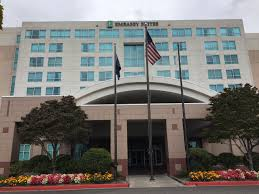 By Design Pizza Cascade Station Embassy Suites By Hilton Portland Airport Prices Hotel