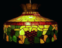 odyssey stained glass lamp bases making lampshades lamps chandeliers design amazing lighting shades on with