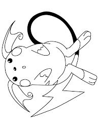 Pokemon Kleurplaten Animaatjesnl