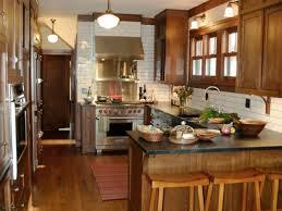 Long Island Kitchen Design Remodeling Ronkonkoma