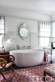 gray bathroom rug sets medium size of bath mat bathroom colors trends gray bathroom rugs vanity light gray and yellow bathroom rug sets