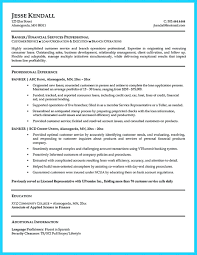 Relationship Banker Cover Letter Ohye Mcpgroup Co