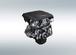 2018 jaguar hybrid. brilliant jaguar new engines for 2018 model year jaguars intended jaguar hybrid