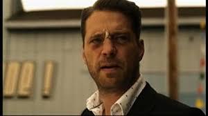 Ernie Grunwald - IMDb