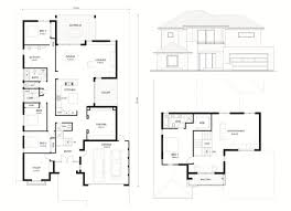 Small Picture Best Two Story Home Designs Perth Photos Interior Design Ideas
