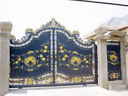 main gate design catalogue pdf extravagant for small house