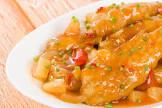 bahama mama pork chops or chicken