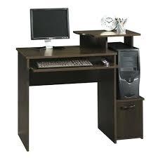 walmart office desk. Walmart Desk Furniture Home Office Desks For Offices At S