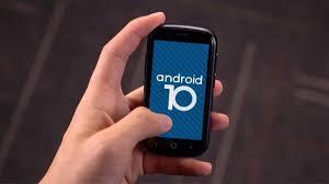 Jelly 2, điện thoại thông minh 4G Android 10 nhỏ nhất thế giới đã đạt được  mục tiêu gây quỹ cộng đồng