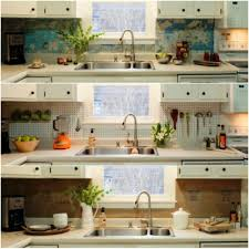 Kitchen Remodeling Orlando Kitchen Room Desgin Granite Countertops Orlando Summer Kitchen