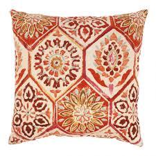 Interior Navy Throw Pillows Husband Pillow Outdoor Pillows