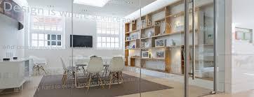 design for office. COMMERCIAL INTERIOR DESIGN Design For Office F