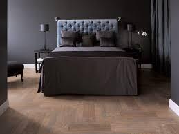 modern bedroom bedrooms with wood floors floor hardwood in paint colors dark and trim pros cons
