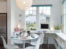 dining room and office. Fortune Dining Room Office Combo Houzz Hotel2Booking Design Ideas And C