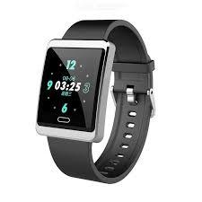 Y13 Sport <b>Smart</b> Watch Band, Bluetooth Waterproof Fitness Tracker ...