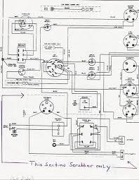 onan 6500 generator wiring diagram facbooik com Rv Generator Wiring Diagram onan generator wiring diagram on onan images free download wiring rv generator wiring diagram generac