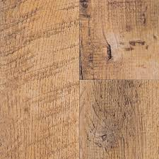 full size of funiture fabulous armstrong vinyl plank flooring problems vinyl flooring reviews consumer reports