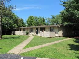 waterbury garden style apartments 570 to 850