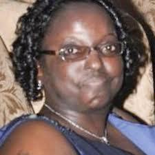Linda Gail Johnson -- Blackville | Obituaries | thetandd.com
