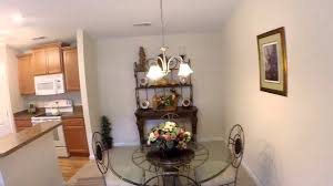Interior Designer Erie Pa Kent Floor Plan Cherry Hill Apartments In Erie Pa