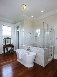 home depot kohler tub shower tubs home depot home depot tubs