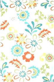 orange and blue area rug teal blue area rugs teal blue area rug rugs amazing turquoise