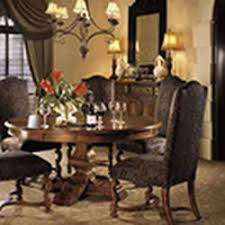 St Louis Mattress & Furniture Warehouse Furniture Stores 149
