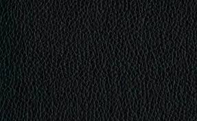 bonded leather fabric by the yard faux boots brown crocodile vinyl upholstery contemporary bonded leather
