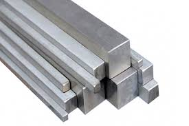 Square Bar Weight Chart Aluminium Measurements And Weights For Aluminium Sheet