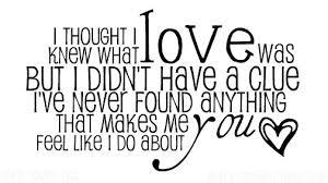 Love Lyrics Quotes Magnificent Download Love Lyrics Quotes Ryancowan Quotes