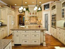 diy painting kitchen cabinets antique white elegant how to paint kitchen cabinets antique white hbe kitchen