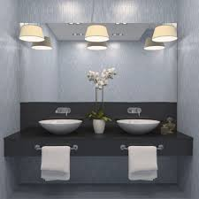 sink amusinged bathroom sink photos ideas bowls sinks bowlraised