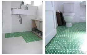 Can I Paint Bathroom Tile Stunning Painting Over Bathroom Tiles Painting Over Tile R Bathroom Paint