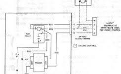 trane xe furnace wiring diagram trane xl 1200 parts diagram, hvac nordyne condenser wiring diagram at Trane Xe 1200 Wiring Diagram