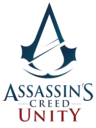 assassinand 39 s creed logo design. assassin\u0027s creed unity \u2013 unlock all legacy outfits altair, ezio, connor and edward | tips prima games assassinand 39 s logo design d