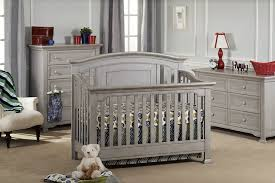 vintage nursery furniture. Perfect Furniture Vintage Baby Nursery Furniture Interior Bedroom Design Of Kids Looking  Cribs Antique White Crib Set And Dresser Boy Wardrobe Style Store With Changing Table  A