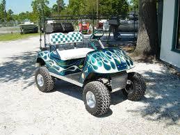basic ezgo electric golf cart wiring and manuals readingrat net Wiring Diagram For 2003 Ez Go Golf Cart club car golf cart speed controller club car speed controller, wiring diagram wiring diagram for 1998 ez go wiring diagram for 2003 ez go golf cart